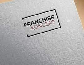 nº 285 pour Design a Logo par AbirFreelanc