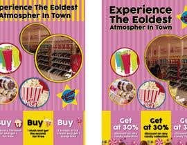 nº 16 pour Design an Advertisement contest par leiidiipabon24