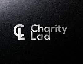 nº 144 pour Design a Logo par shapegallery