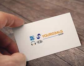 nº 26 pour Design a Logo2 par Aynul56