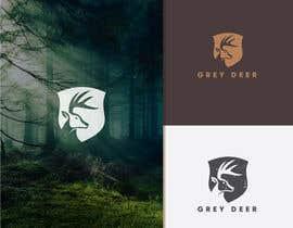 nº 382 pour Design a Logo par dimitrijevich