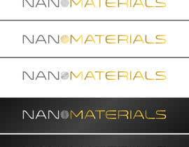 nº 3 pour Logo Design for a Company par Sanduncm