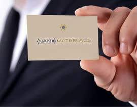 nº 22 pour Logo Design for a Company par IngenioDesigns