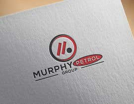 nº 82 pour Design a Logo par Ariful4013