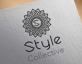 nº 90 pour Design a logo par itsvikz13
