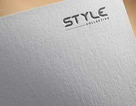 nº 87 pour Design a logo par mdpialsayeed