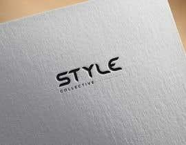 nº 92 pour Design a logo par mdpialsayeed