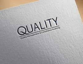 nº 13 pour Quick Graphic Design Job for Talented Designer par sajibsaker