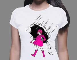 nº 70 pour I need some Graphic Design par creativedesign42
