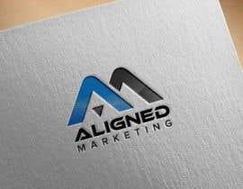 nº 128 pour Design a Logo For Sales Company par rakibmsnc