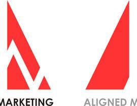 nº 133 pour Design a Logo For Sales Company par serhiyzemskov