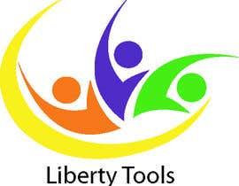 nº 3 pour Pipe Tools Sales par Safwan1995
