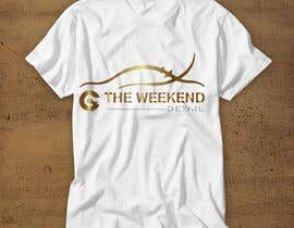nº 65 pour Design a Logo for car detailing business The Weekend Detail par AAAwang