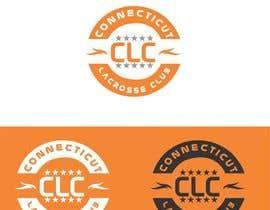 nº 150 pour New lacrosse company logo design!! par mhshah009