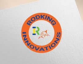 nº 242 pour Design a Logo par mdalinb624