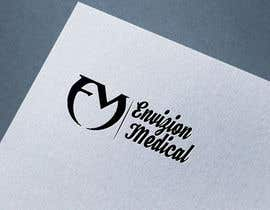nº 96 pour Design a Logo- Medical Office par logobangla