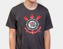 nº 29 pour Design a T-Shirt( Corinthians 6:19-20) par ashikbd11