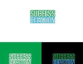 nº 200 pour Success Creation par biswajitgiri