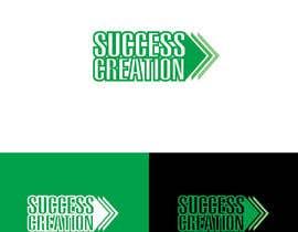 nº 202 pour Success Creation par biswajitgiri