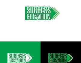 nº 204 pour Success Creation par biswajitgiri