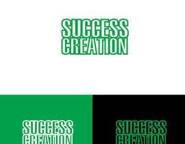 nº 205 pour Success Creation par biswajitgiri