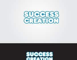nº 183 pour Success Creation par bpsodorov