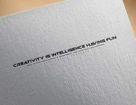 nº 16 pour Develop a Corporate Identity par mehedimasudpd
