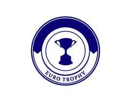 nº 3 pour Create a logo for a football competition - DESIGN A BADGE par mrvintage786