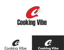 nº 104 pour Design a Logo for a Cookware Company par milankajmi