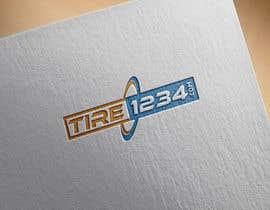 nº 71 pour Concevez un logo par jalom948