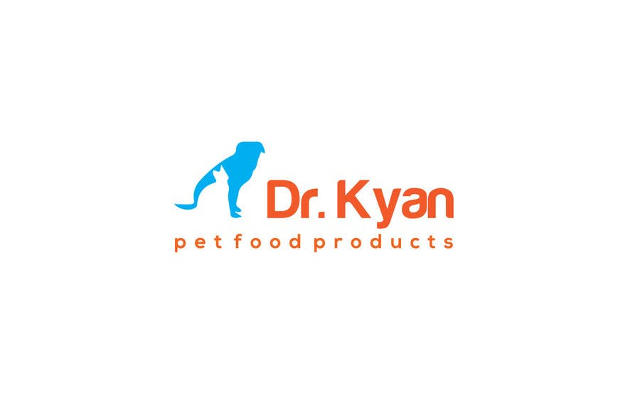 Proposition n°30 du concours Design a Logo/Brand name for a Pet Food Company
