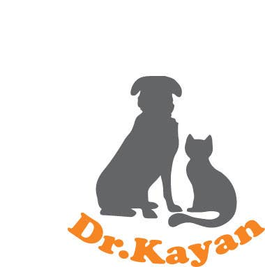 Proposition n°23 du concours Design a Logo/Brand name for a Pet Food Company