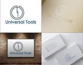 nº 167 pour Design a fantastic logo par YoshanBisanka
