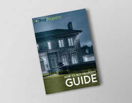 nº 15 pour The Property Buyers Guide par arjav92