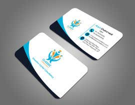 nº 65 pour Design some Business Cards. par ibnafazle