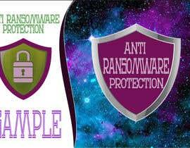 nº 3 pour Ransomware par rexazuelo