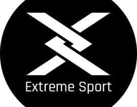 nº 27 pour logo for extreme video app par shakilaiub10