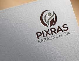 nº 158 pour Design a Logo par ARkhan1997