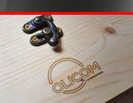 nº 838 pour cool logo for mould industry par sadaqatgd