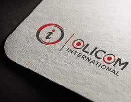 nº 840 pour cool logo for mould industry par imrandewan24