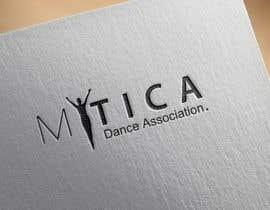 nº 95 pour Disegnare un Logo Logo name: Mitica par ahmednawar550