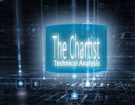 nº 82 pour Design a Logo for a Technical Analysis Company par lola2021