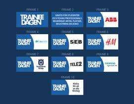 nº 4 pour Design a Banner par CreativeWorks87
