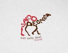 nº 25 pour Logo Design for a Desert travel 4x4 group par Slkline