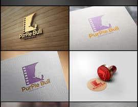 nº 12 pour Design a Logo par Freelancermughal