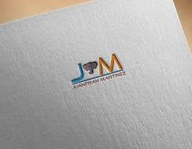 nº 62 pour Design a Logo par rezaulislampress
