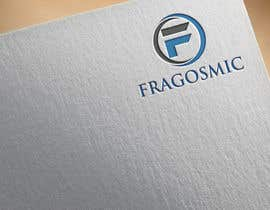 nº 63 pour Design a Logo par avery01729