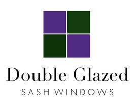 nº 2 pour Design a Logo par gbrandmarketing