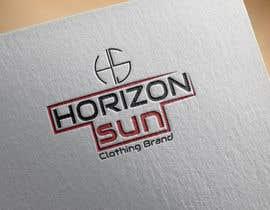 nº 75 pour Design a Logo par shanto38
