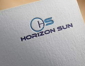 nº 138 pour Design a Logo par shanto38